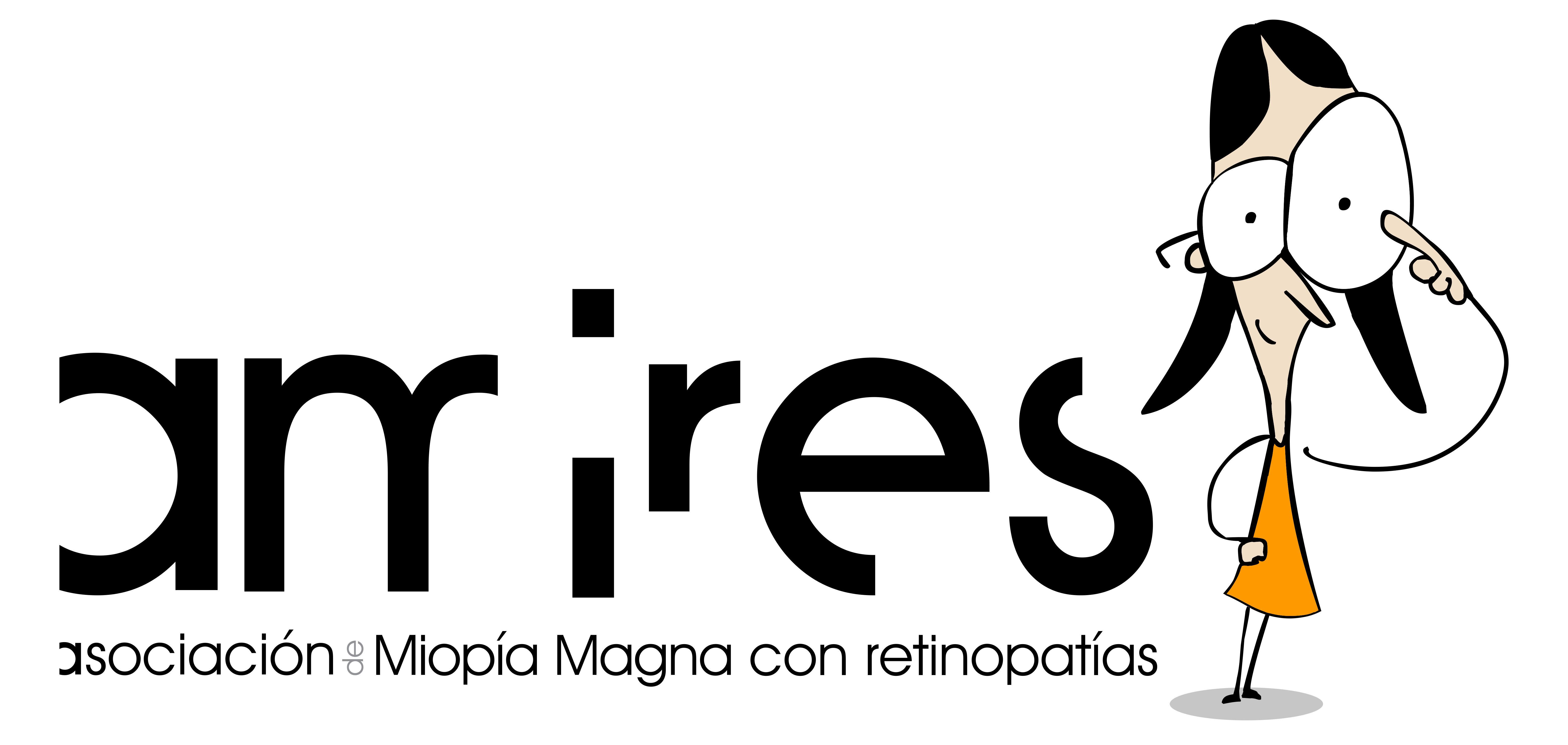 Miopía Magna