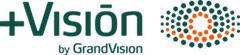 Logo MasVision WEB