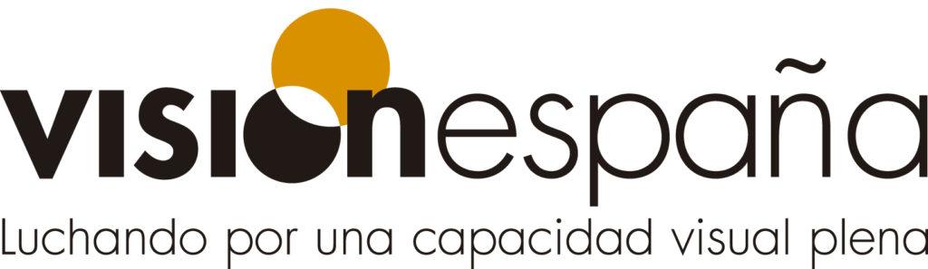 Logo Vision Espaa