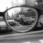 El impacto de la miopía y la miopía magna