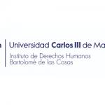 Clínica Jurídica por los derechos de las personas con Baja Visión