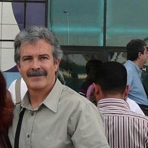 Control de miopía Orto-K sevilla Jose Antonio Fuentes Najas