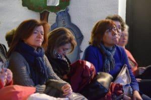 Encuentro-socios-AMIRES-2019-10