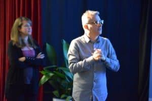 Encuentro-socios-AMIRES-2019-11