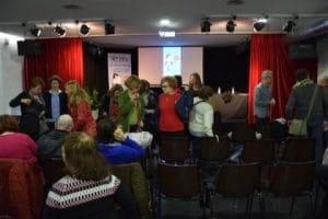 Encuentro-socios-AMIRES-2019-7