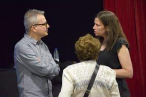 Encuentro-socios-AMIRES-2019-9