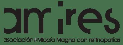 AMIRES Miopía Magna