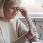 Salud Visual en el hogar: Importancia, síndromes y patologías asociadas