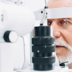 La Fotobiomodulación (BPM): Primer tratamiento aprobado por la UE para la DMAE Seca