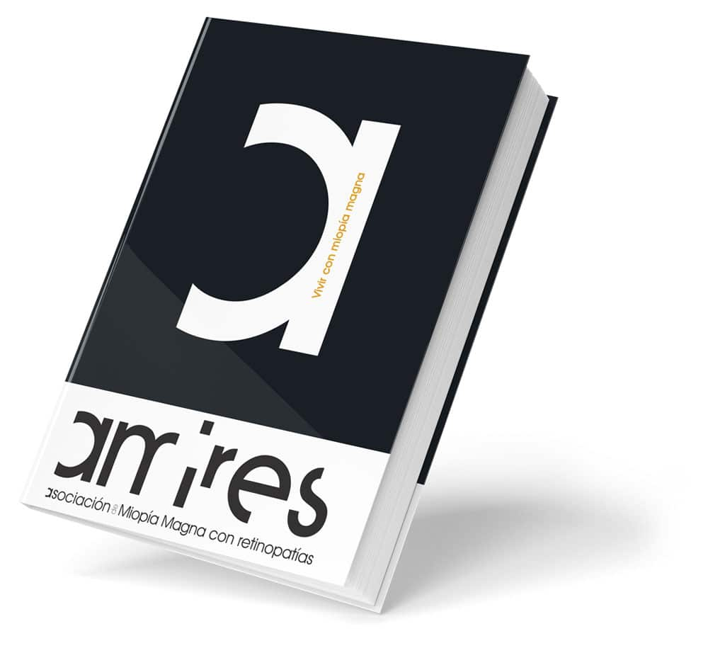 ebook amires 2