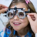 Refracción ciclopléjica en el Control de la miopía