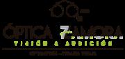 opticas-zamora-logo-1524134769